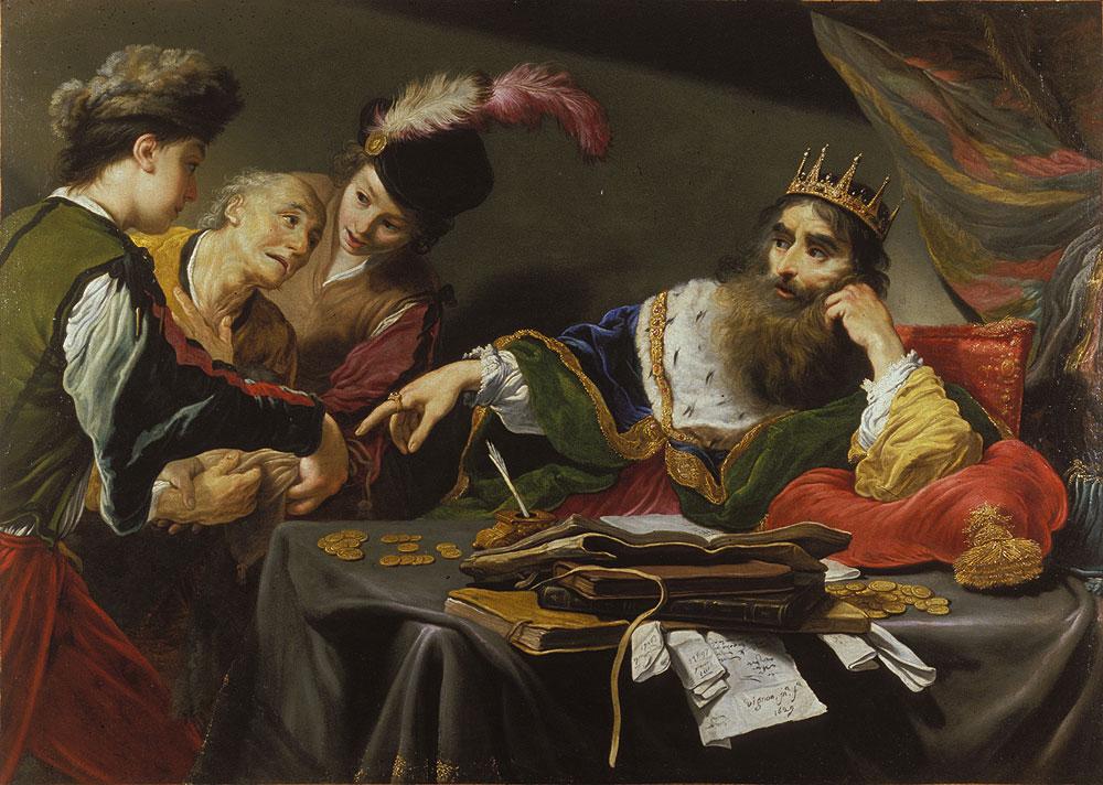 Herodotos Image