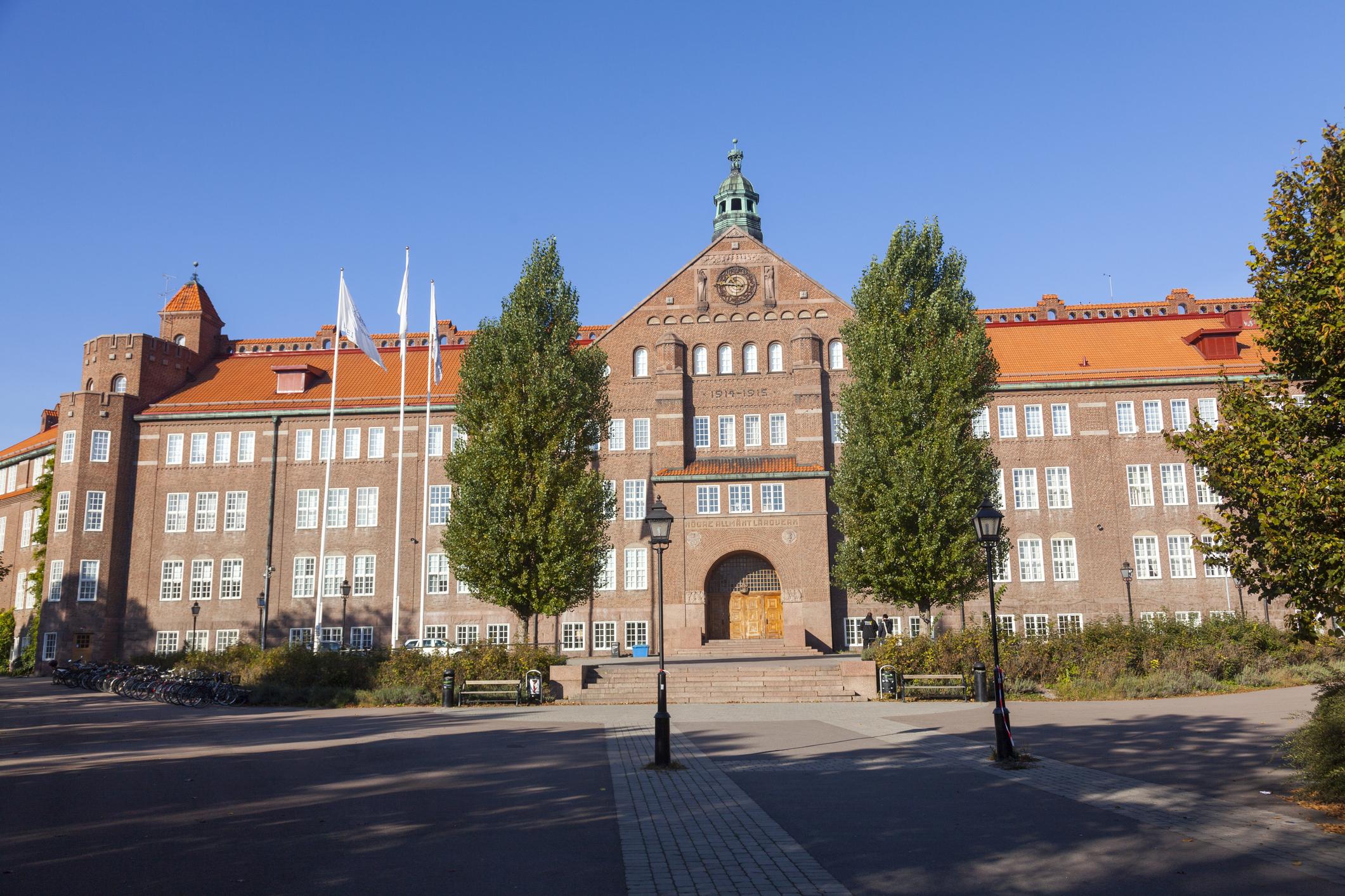 Stockholms blodbad Image