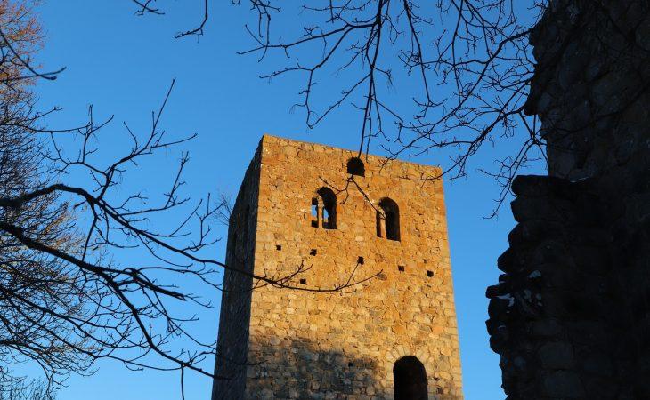 Sigtuna – en historisk stad Image